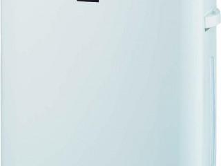 加湿機能も備えたシャープの空気清浄機をフィルター交換サービス付のレンタルシステムでご使用頂きます。